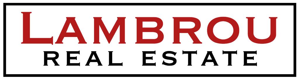 Lambrou Logo.png