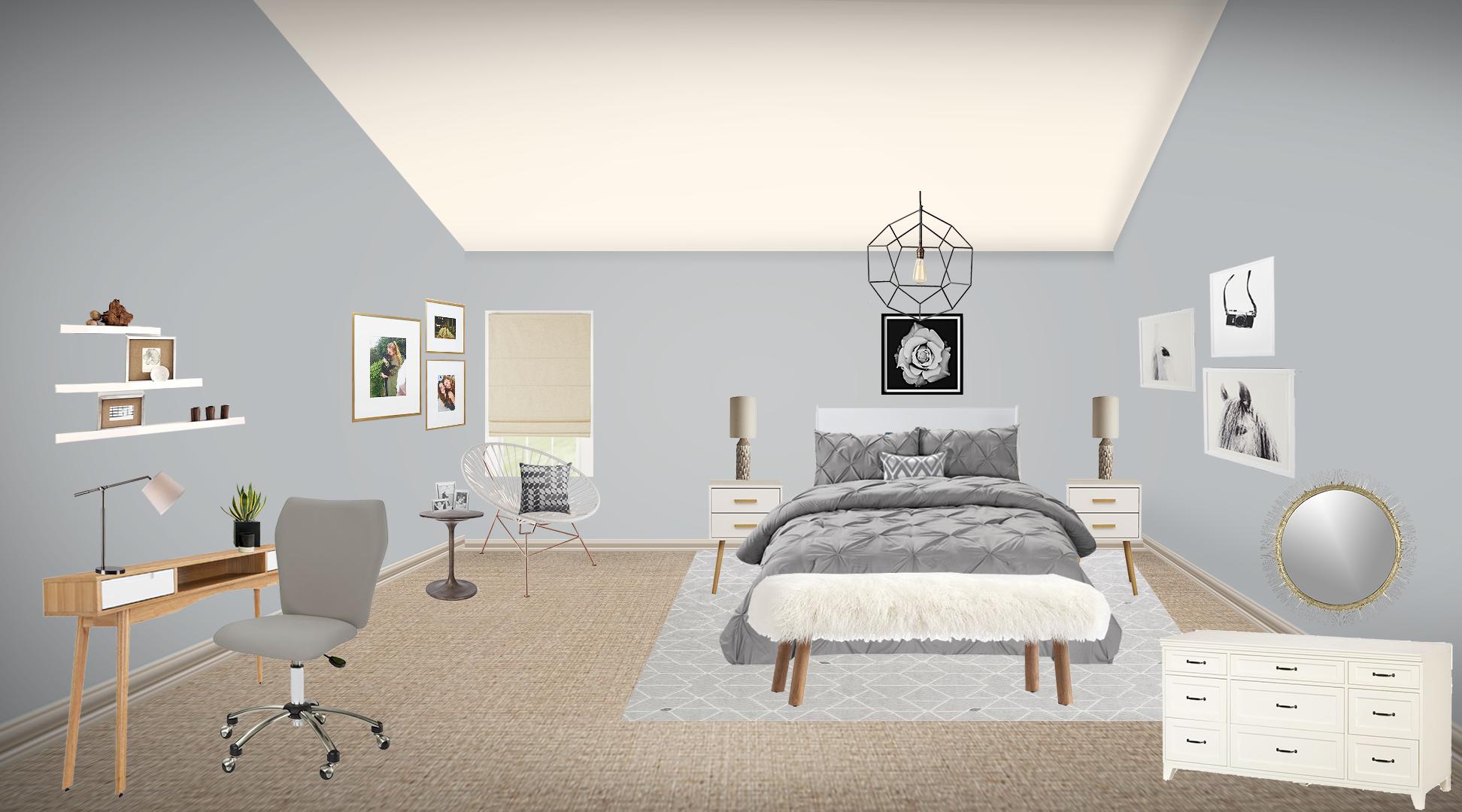 Jennifers-bedroom-Revised.png