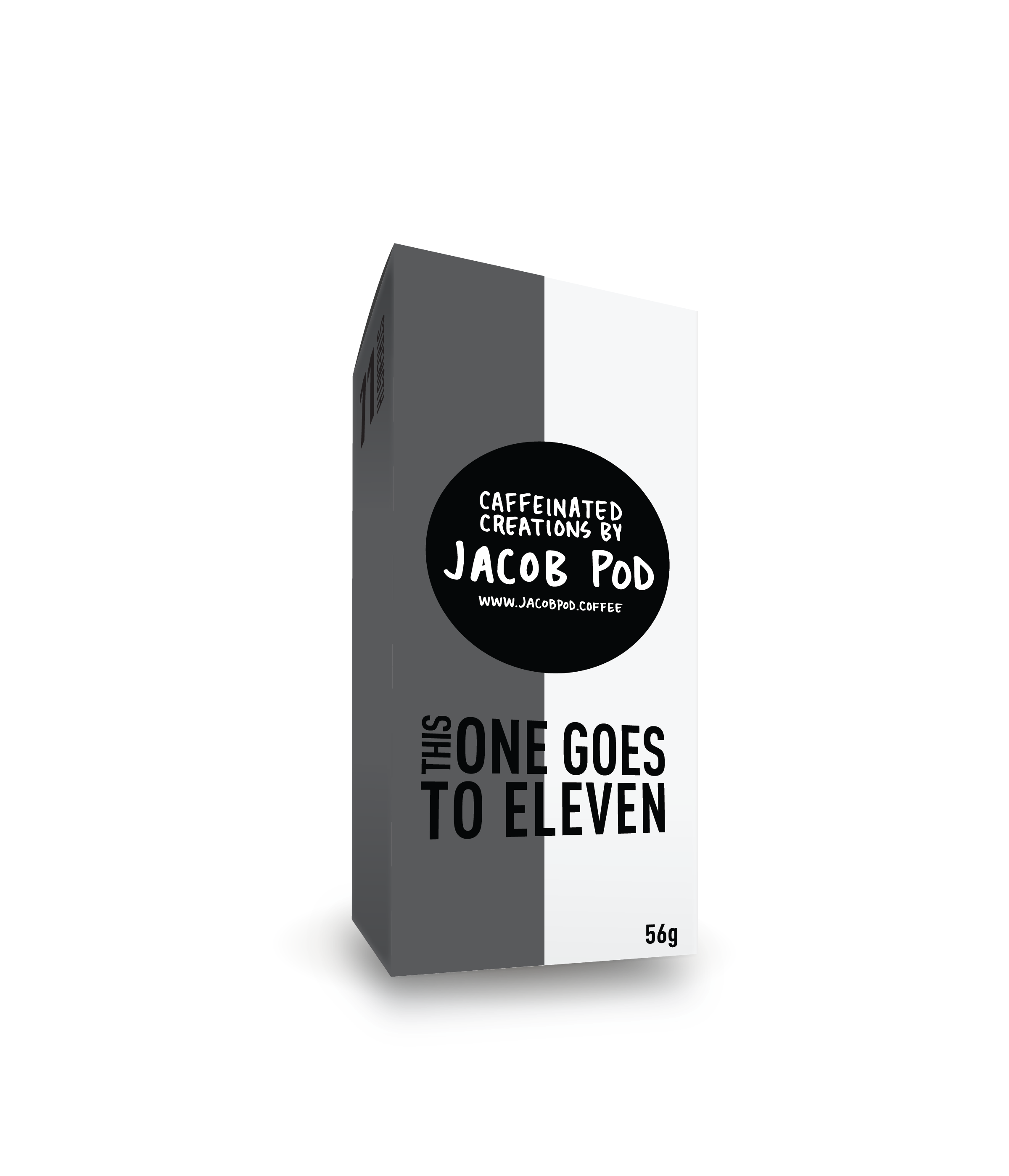 08 JacobPodCoffeeBoxes - Eleven.png
