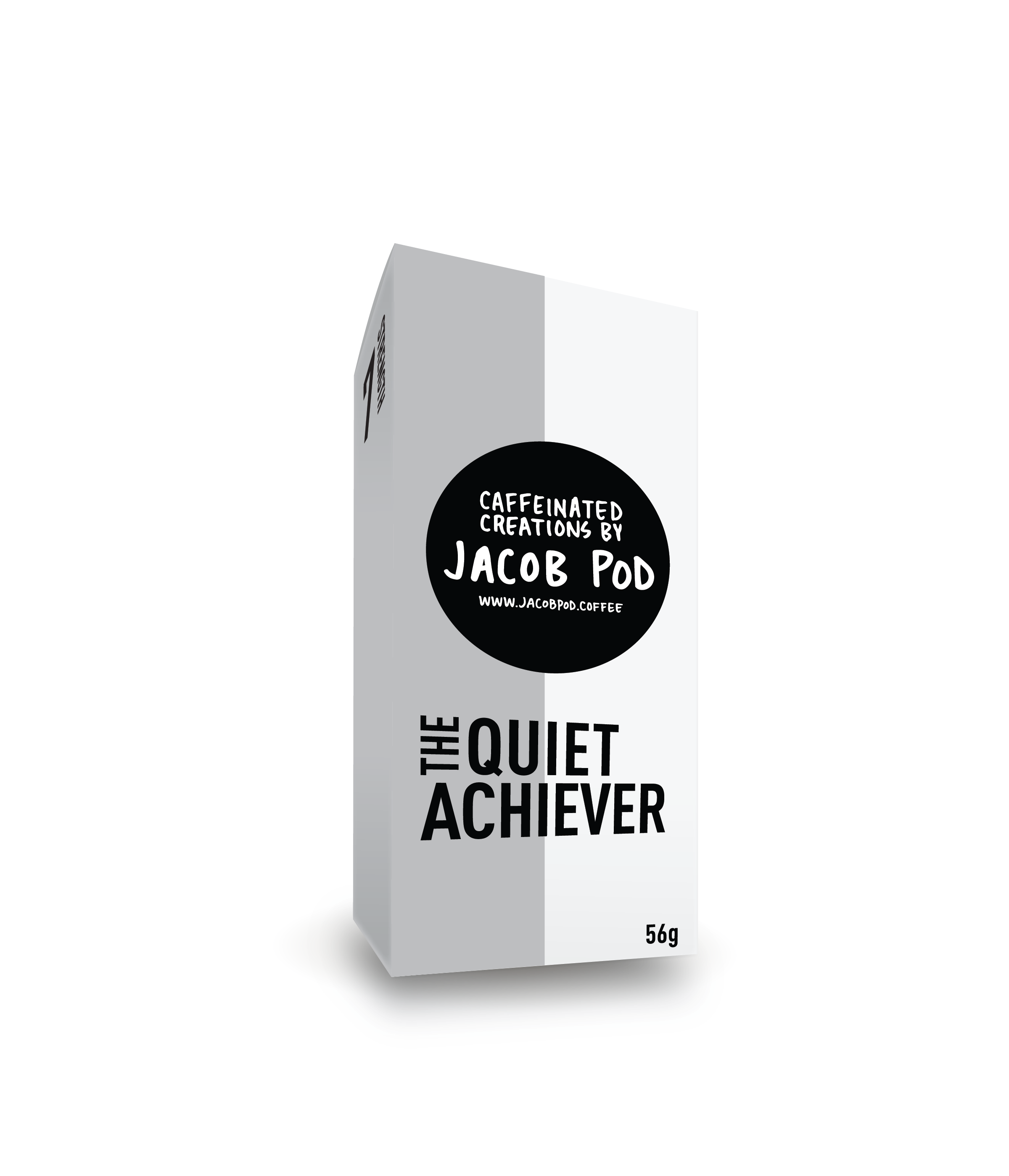 08 JacobPodCoffeeBoxes - Quiet.png