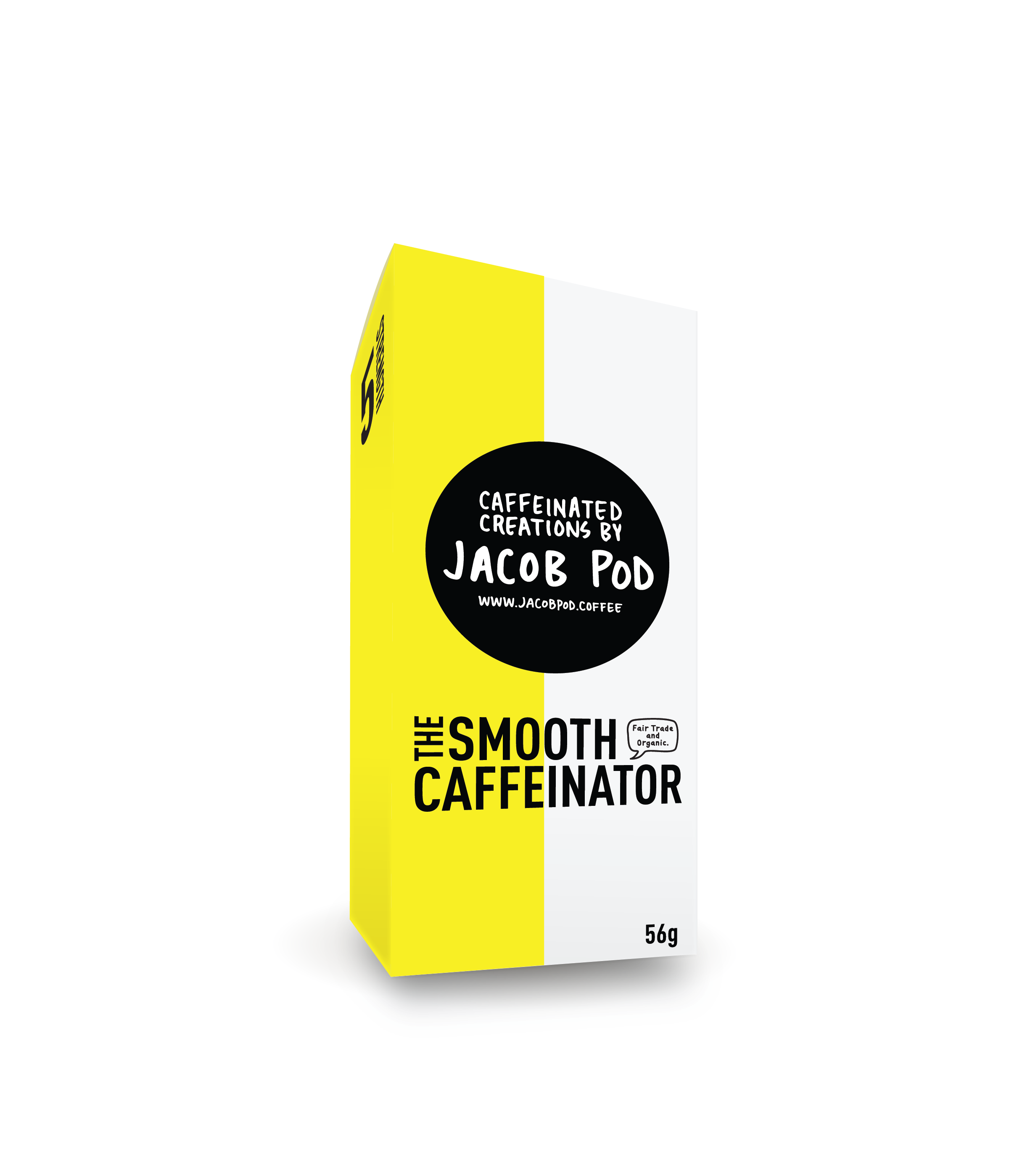 08 JacobPodCoffeeBoxes - Smooth.png