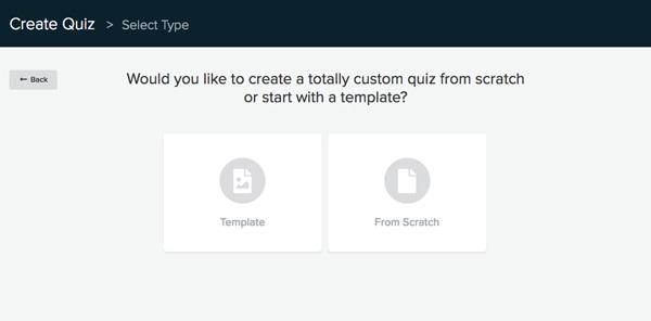 personality-quiz-template.jpg