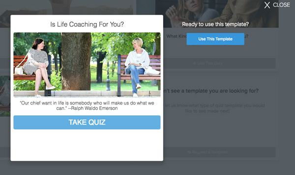 life-coach-quiz.jpg