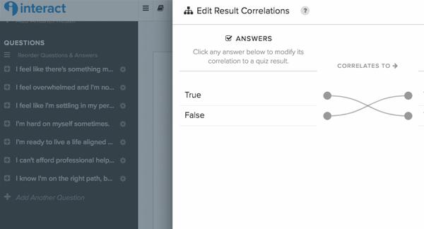 quiz-interact-results.jpg