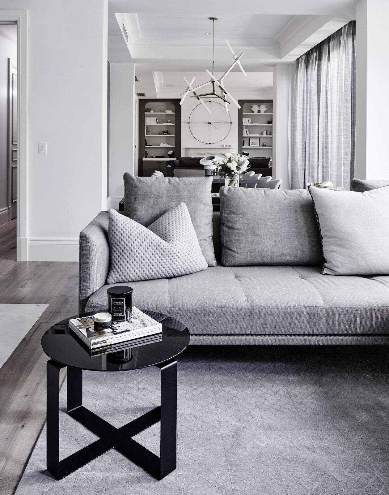 Toorak Apartment Image 13.jpg