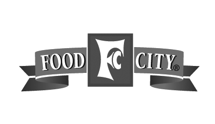 logo-food-city.png