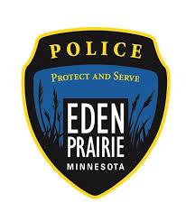 Eden Prairie MN Police Dept Tactical team