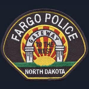 Fargo ND Police Dept Swat Snipers