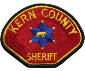 Kern County California SWAT team