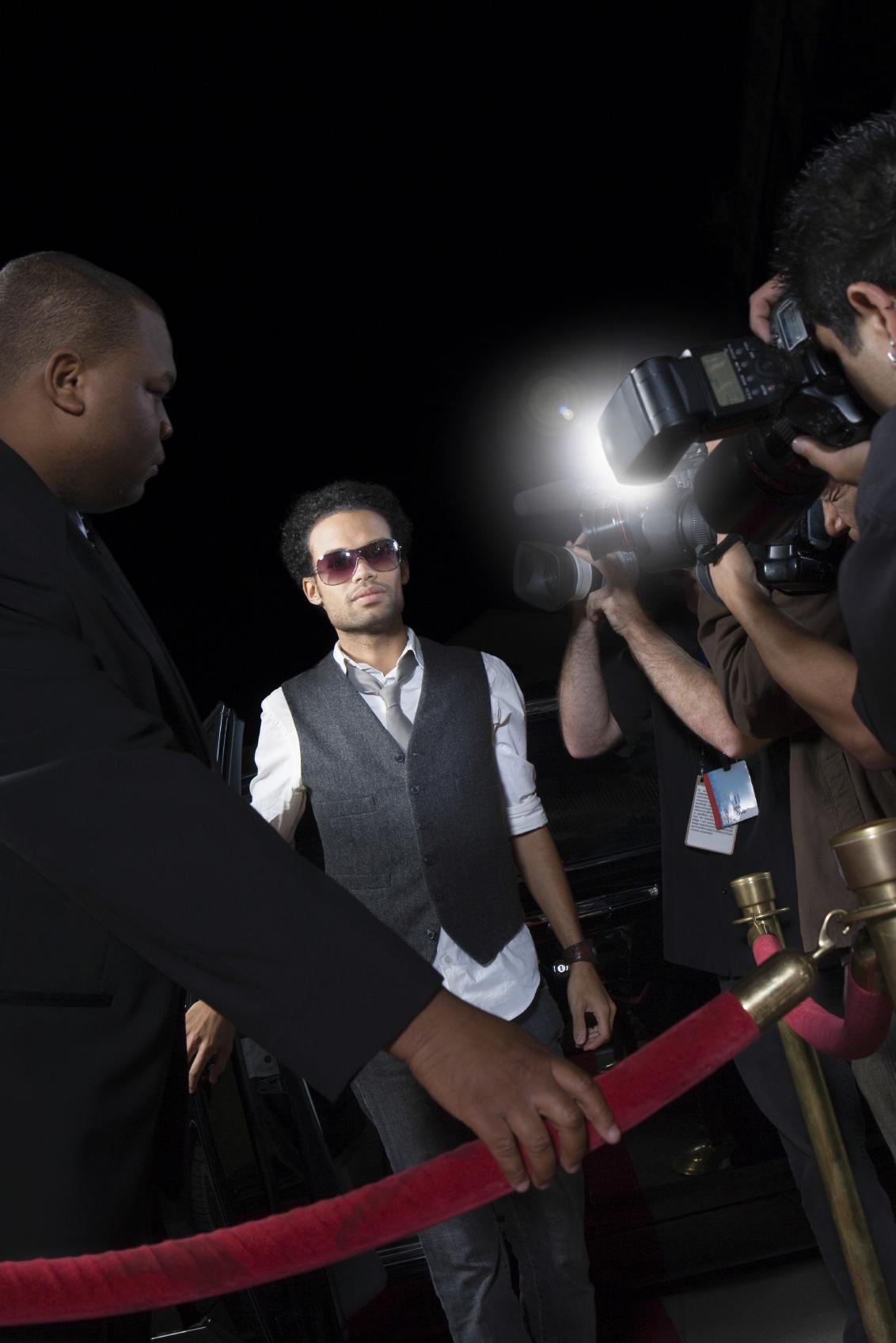 Celebrity Body Guards in Florida.jpg