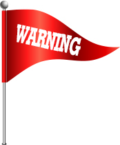 red_flag_warning.jpg