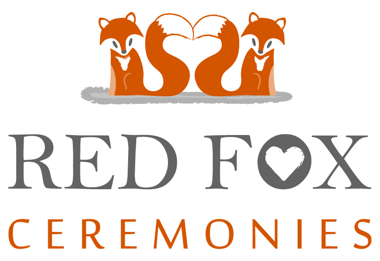 Red Fox Ceremonies logo.jpg