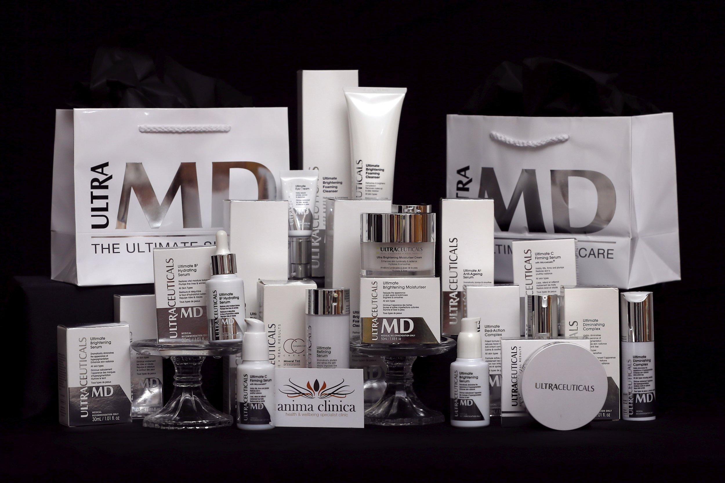 MD range 2.jpg
