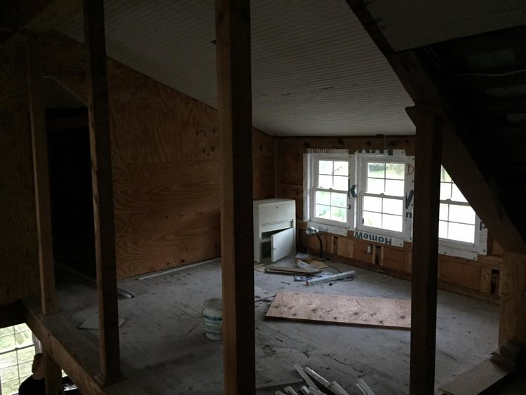 old house — Blog — Coastal by Catie on tube fuses, tube dimensions, tube assembly, tube terminals,