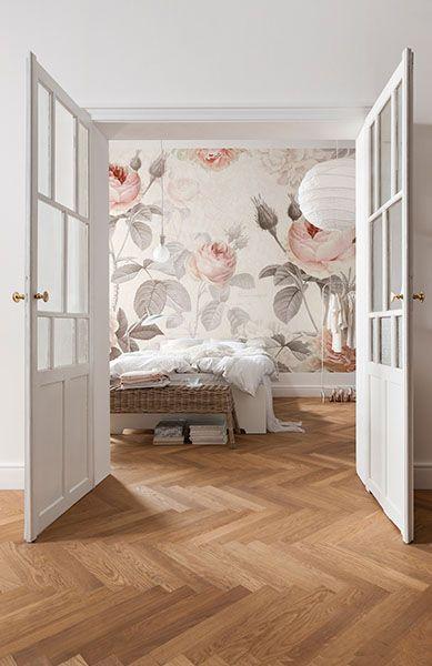 wallpaperfloral.jpg