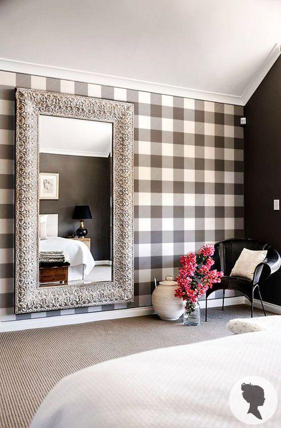 wallpaperblack&white.jpg