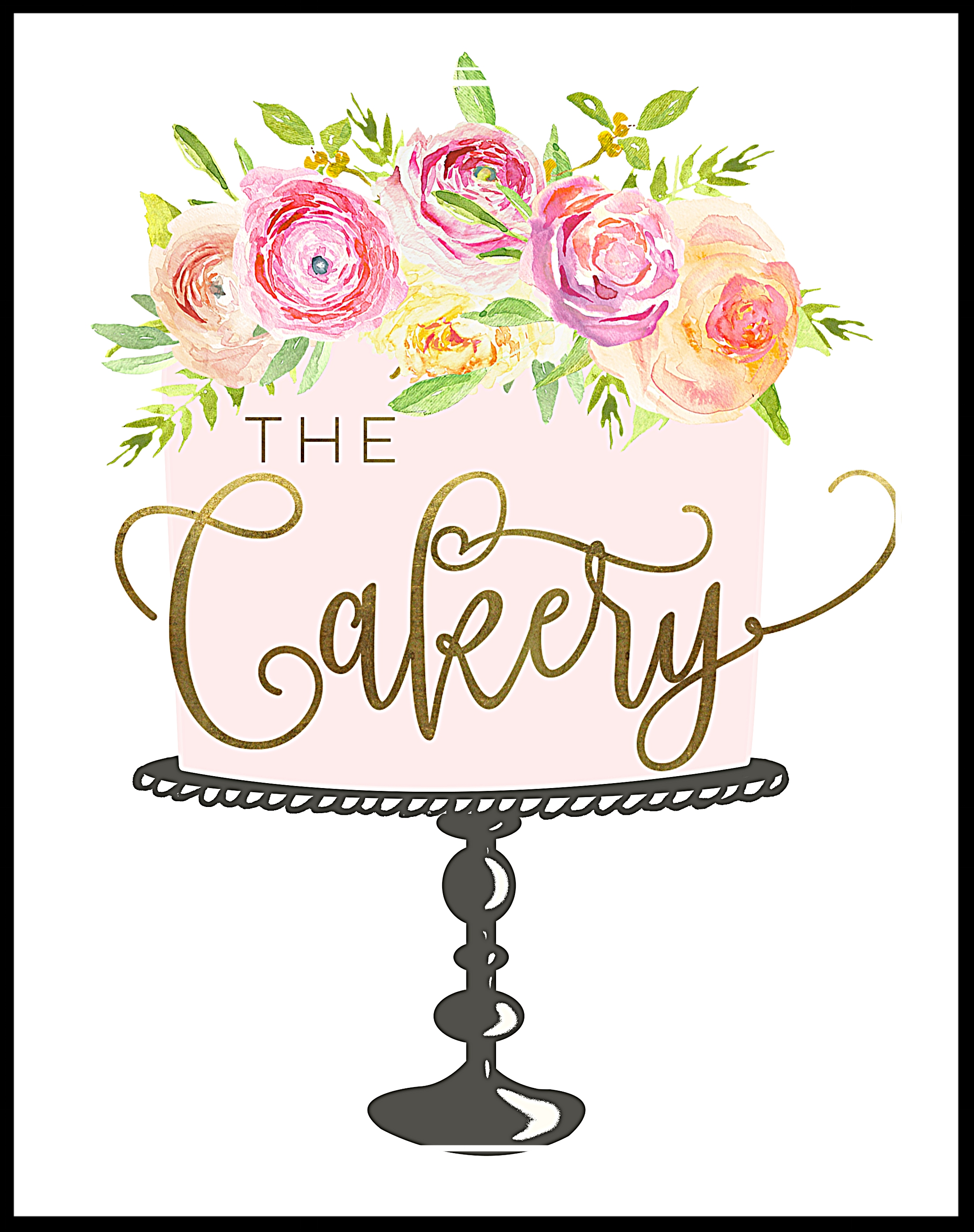 Welcome toThe Cakery - Formerly On-A-Stick Bakery1004 Main StreetFishkill, New York 12524(845) 202 -7281thecakeryfishkill@gmail.comHours:Closed Sunday and MondayTuesday - Friday 10 am - 6 pmSaturday 9 am - 4 pm