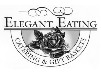 - Elegant Eating: Off-Site Caterers -Serving Long Island, New York for 30 years !