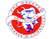 - Greater Smithtown Chamber of Commerce