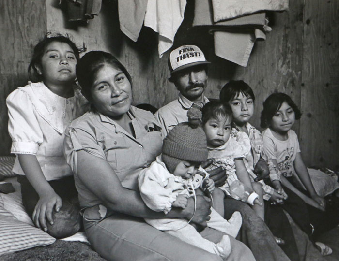 Have-You-Seen-Their-Faces-Rafael-and-Valeriano-Cortez-Migrant-family-Cathy Cheney.jpg