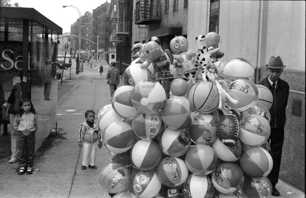 6-Balloons.jpg