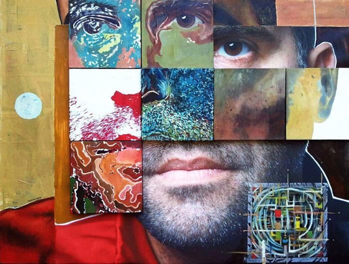 Damon-Tommolino-Self-Portrait-.jpg
