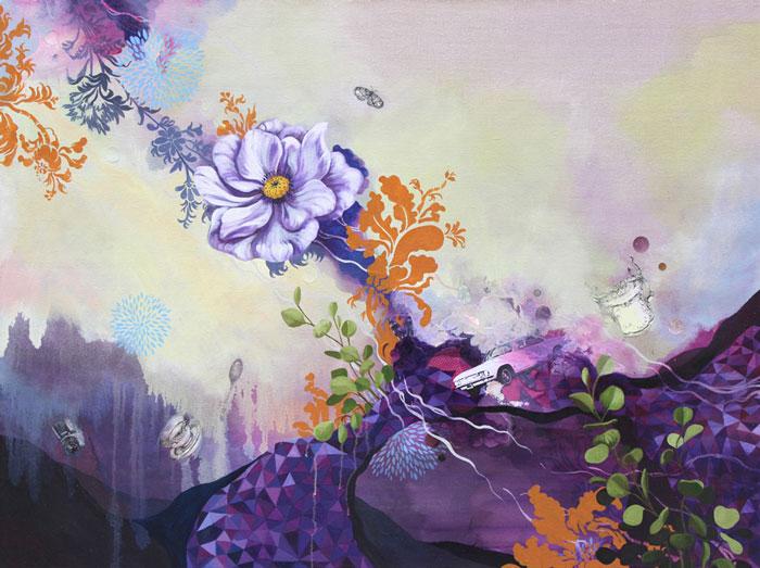 Lauren-Matsumoto-Anemone-Oil,-acrylic,-ink-and-paper-collage-on-linen.jpg