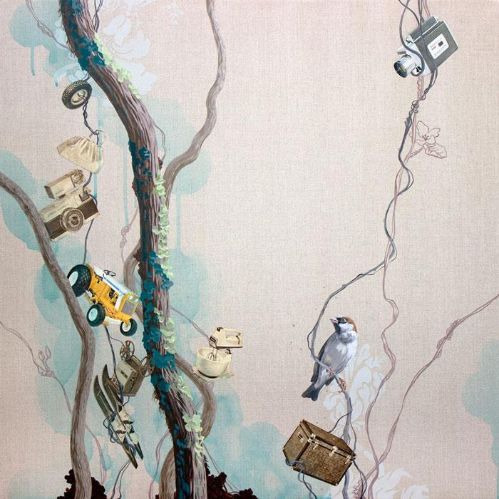 Lauren-Matsumoto-The-Watchers-Oil,-acrylic,-paper-collage-on-belgian-linen.jpg
