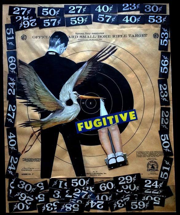 Louise Millman-FUGITIVE--16-x-20-inches.jpg