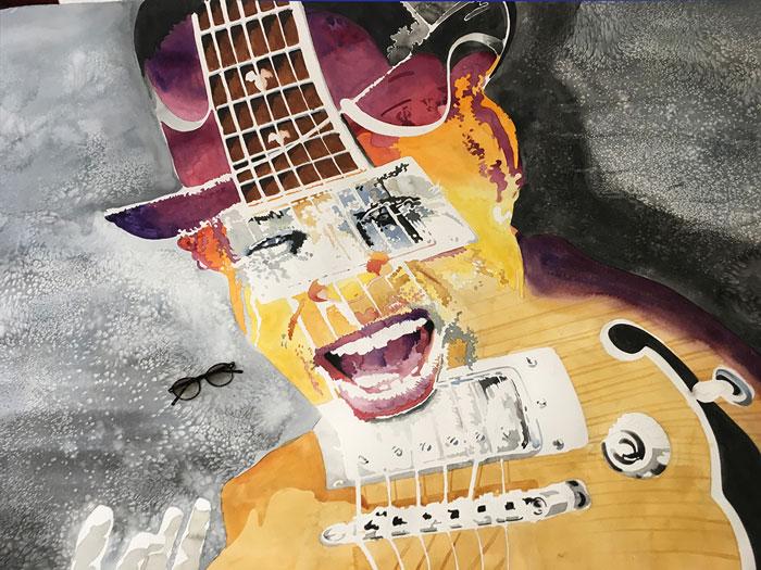 Mark Strodl-JazzMan.jpg