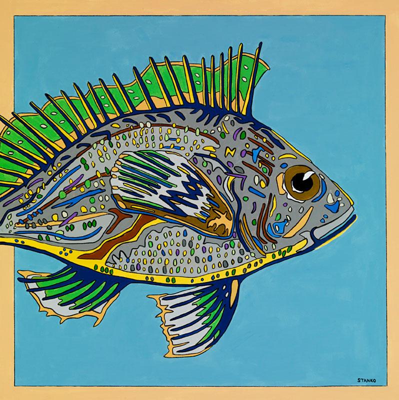 SpringFish