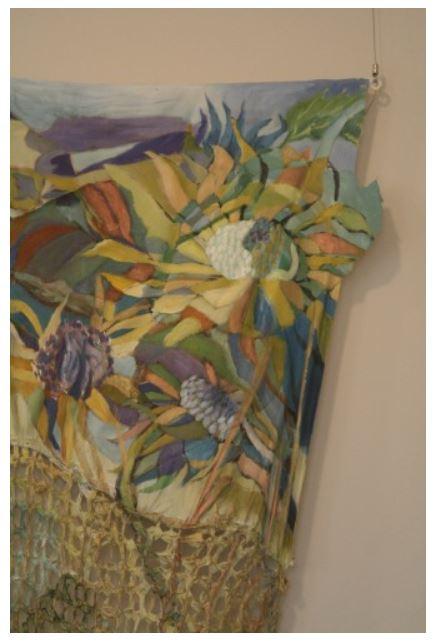 Moodworks, 2012, oil on muslin and linen, 4 feet 2 inches x 6 feet.JPG