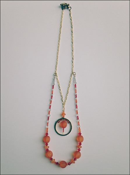 Suzanne_Brodsky_Jewelry_Making_with_Wire_Wrapping.jpg