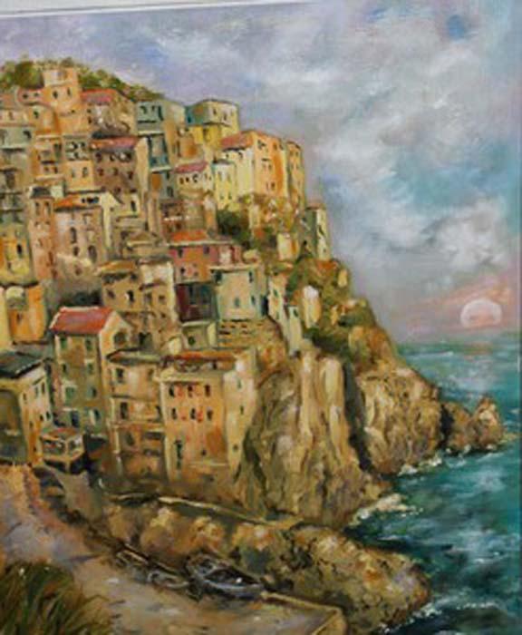 Carol Ceraso - Italy.jpg