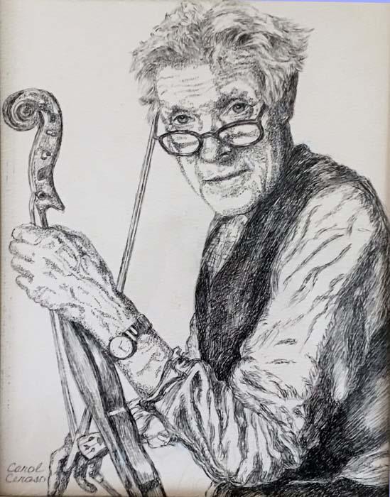 Ceraso, Carol-Violin Maker.jpg