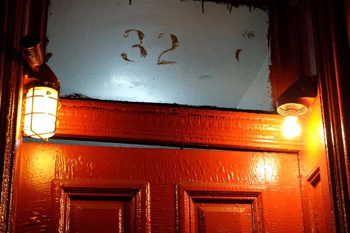 Emery, Doug, Door No. 32.jpg