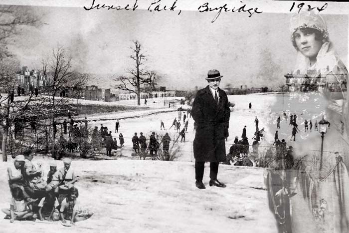 Grabowski, William - Sunset Park.jpg