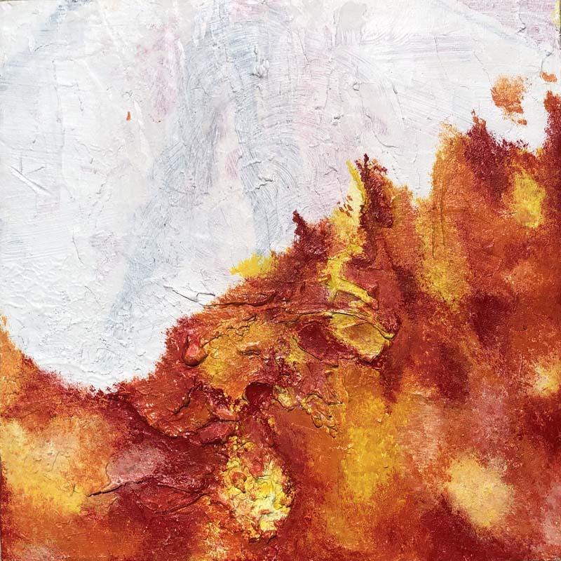 Ashley Herkommer-Acrylic Paint pn Textured Canvas-$200.jpg