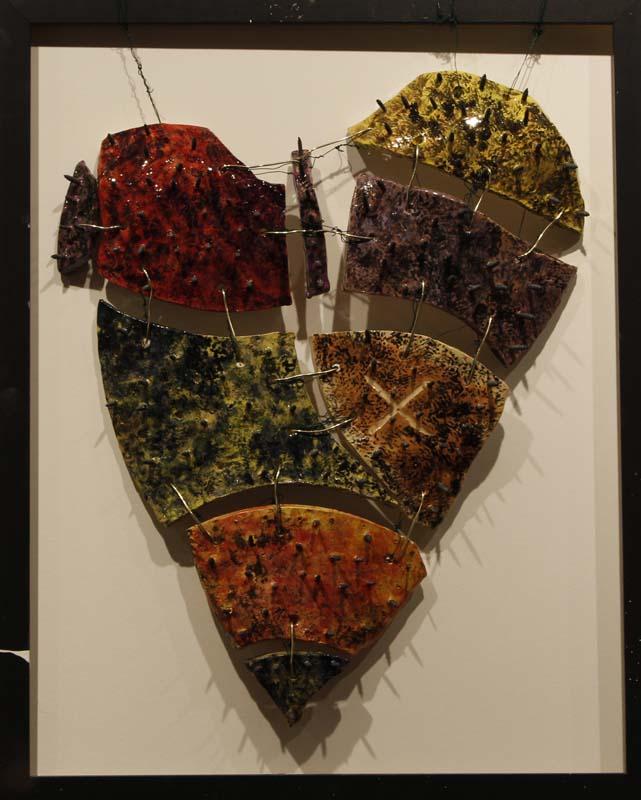 Jordan Katter-Broken heart 3 of 3.jpg