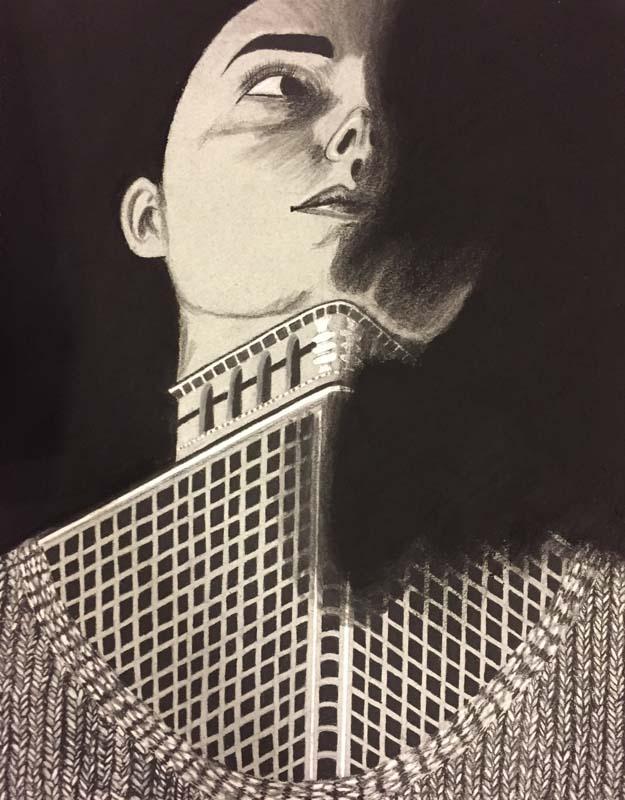 Kristyn Mehl-Metamorphosis.jpg
