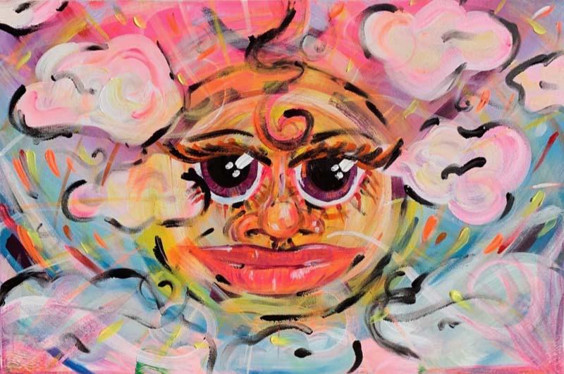Mariah Musto-Partly Clouds.jpg
