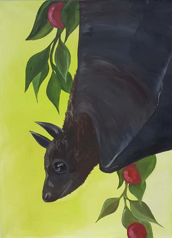 Shannon Noel Burke-Reborn- oil on canvas.jpg