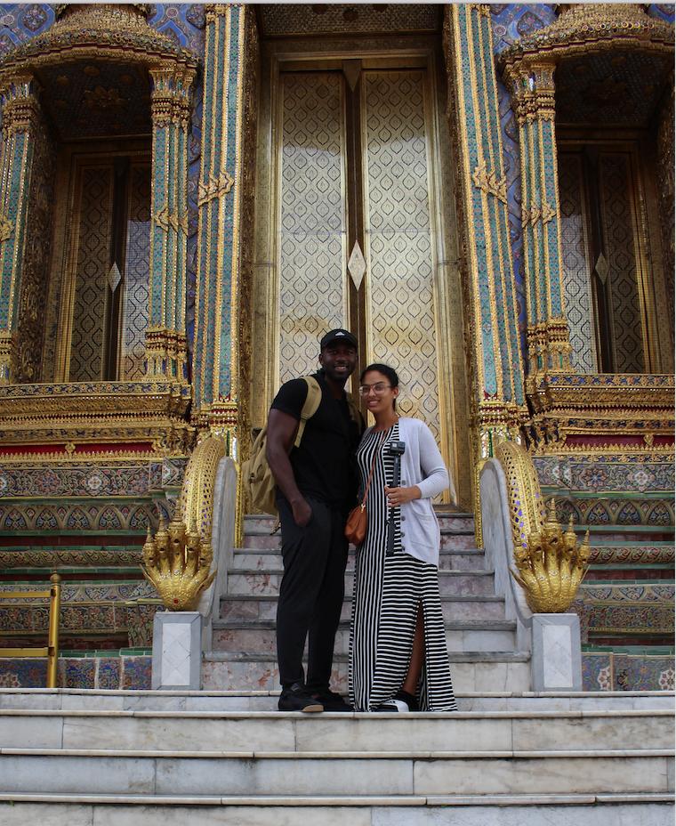 bangkok temple.jpg