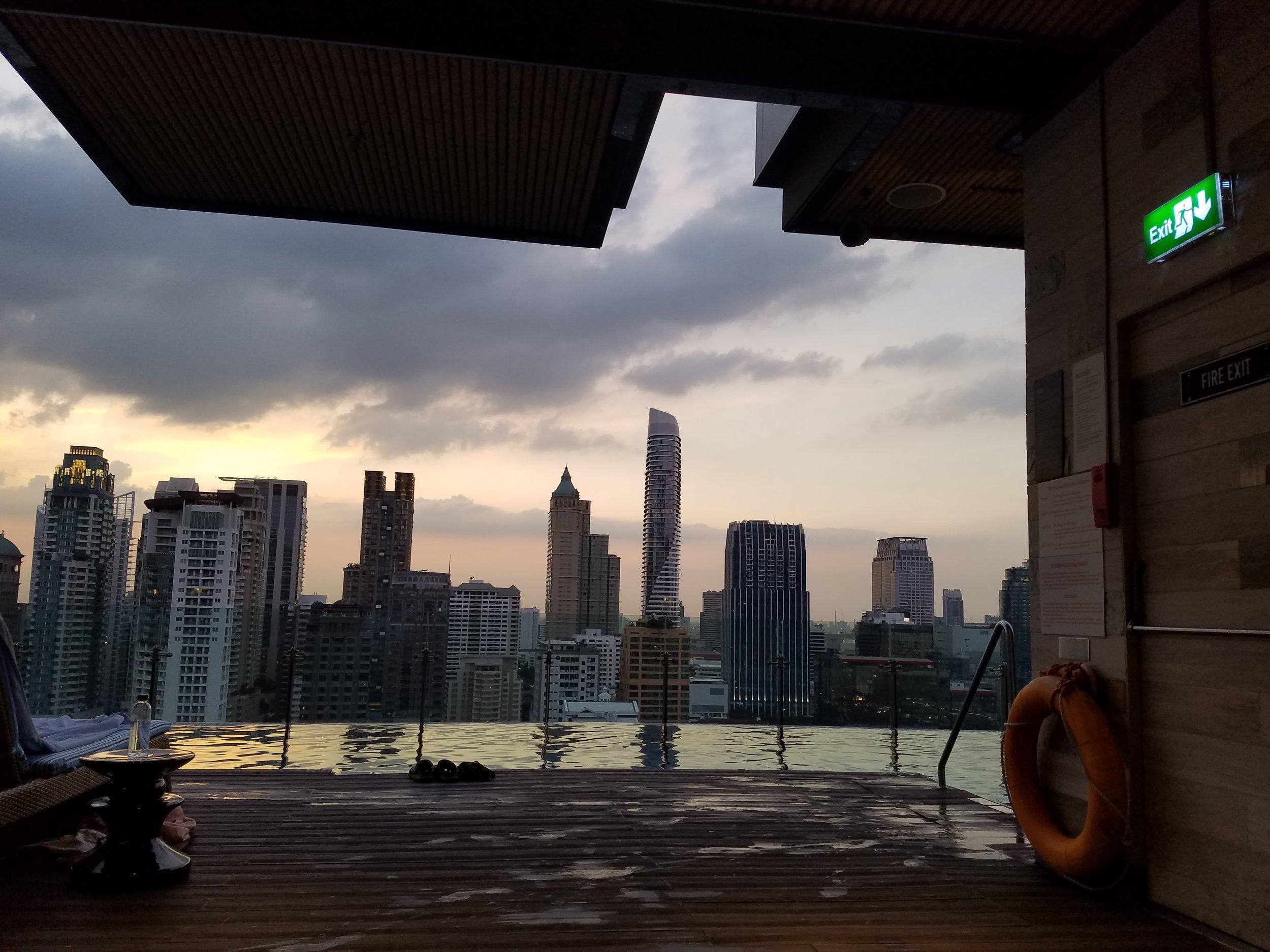 bangkok rooftop views.jpg