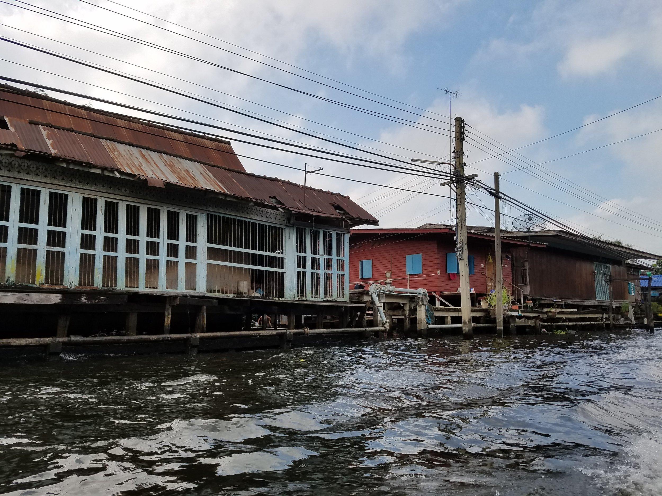 floating village.jpg