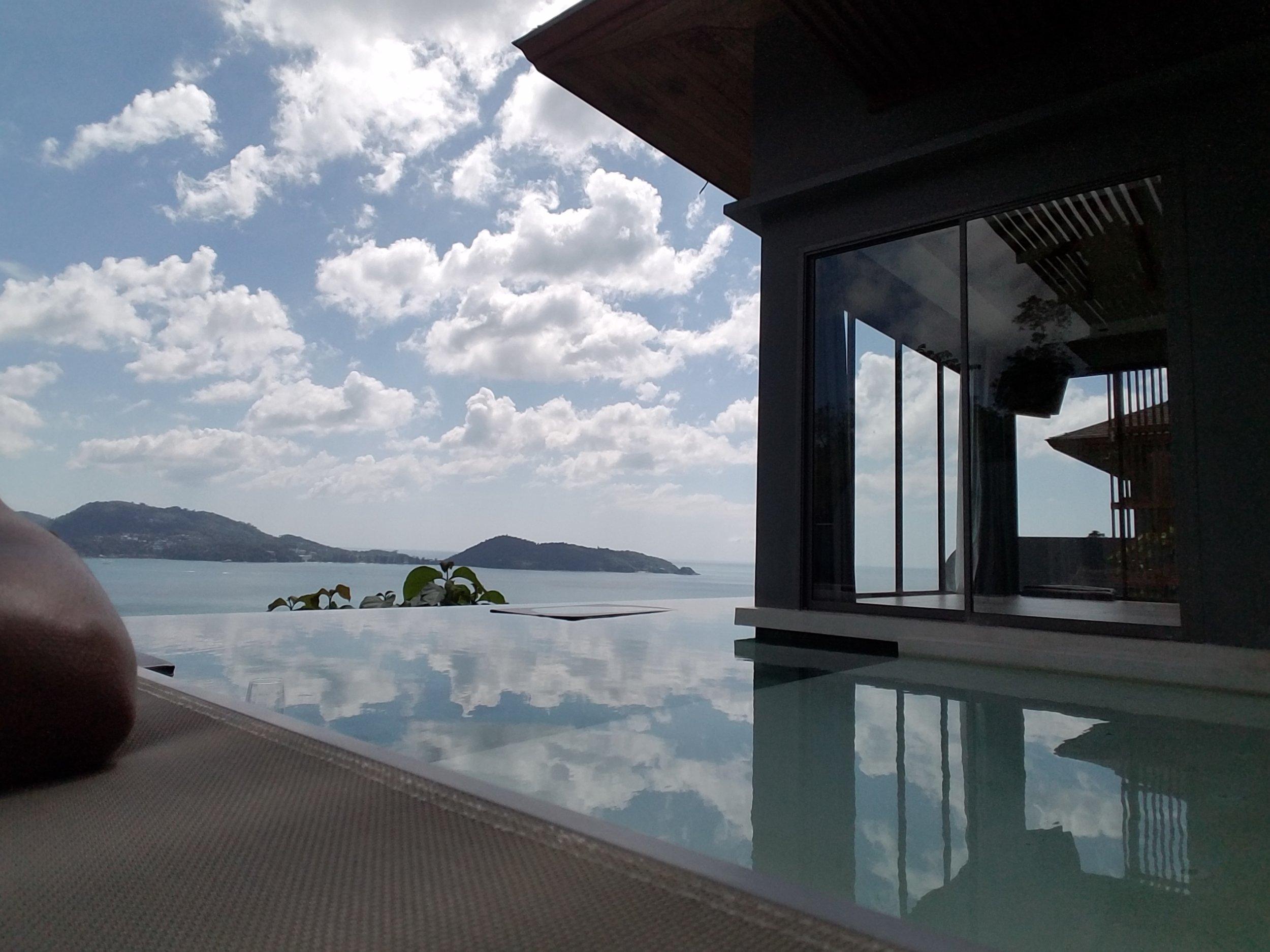 kalima pool views.jpg