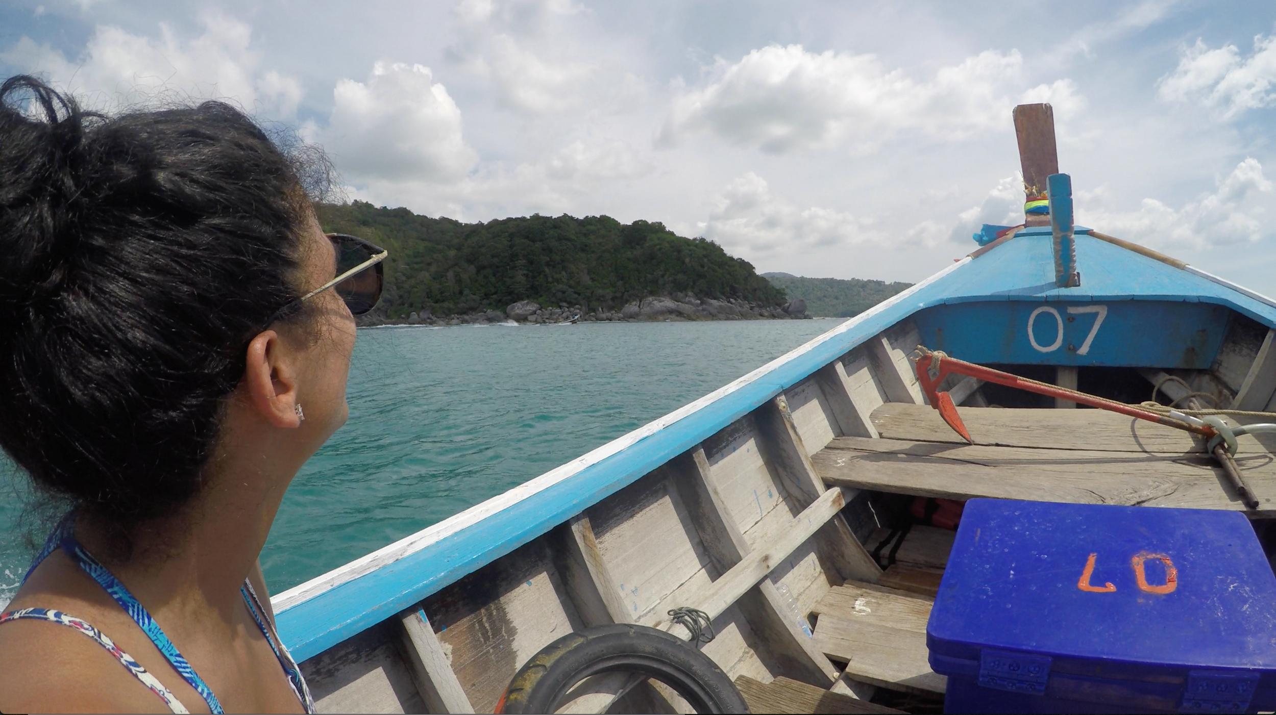 freedom beach boat ride.jpg