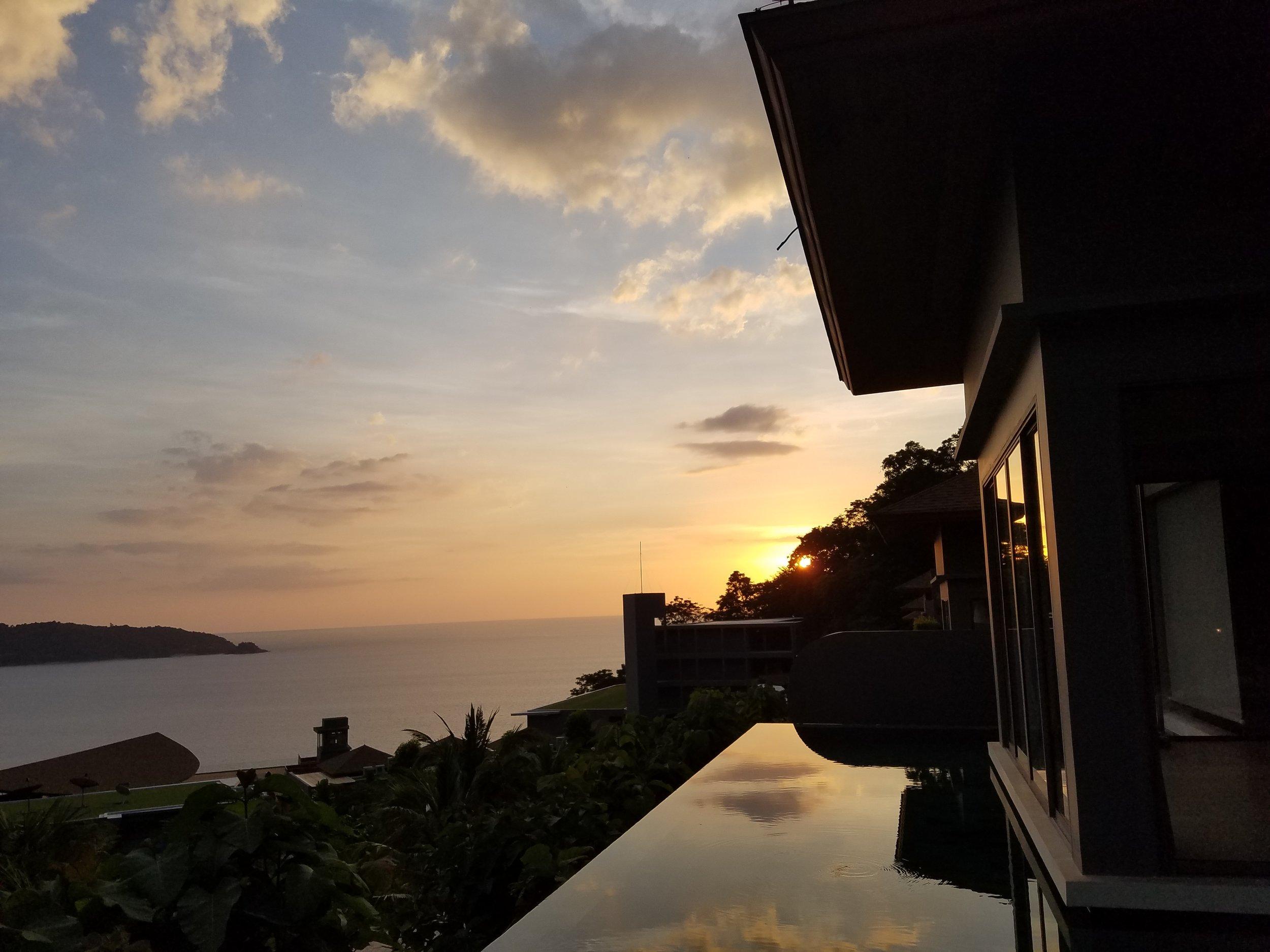 kalima sunset.jpg