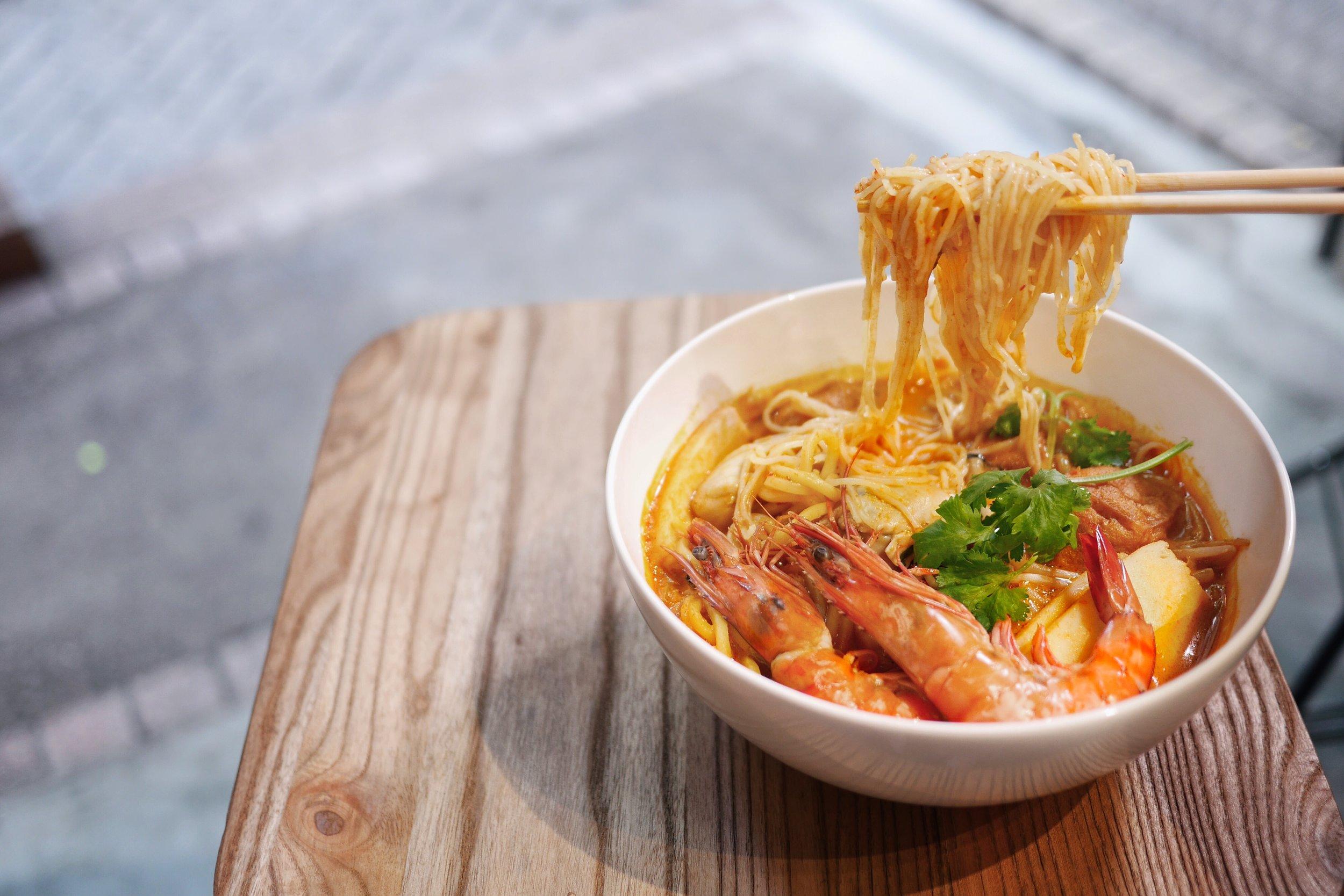 Seafood laksa 2.JPG