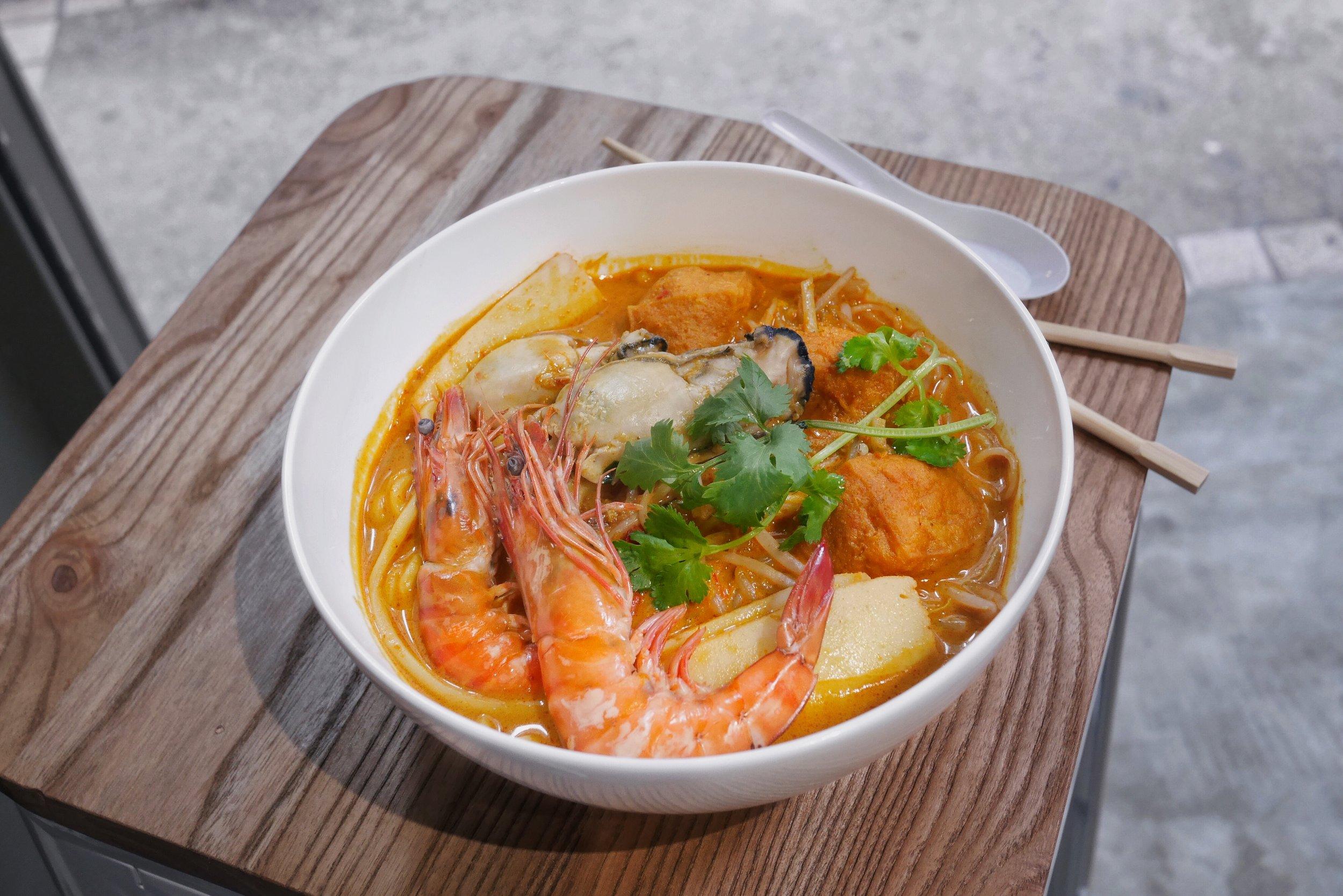 Seafood laksa 1.JPG